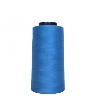 4013be1bc8c2 Cones fils bleu moyen. 3,50 €. Ajouter au panier Aperçu Rapide