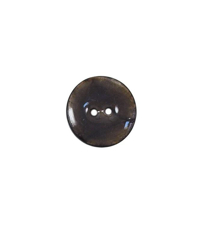 tube six boutons