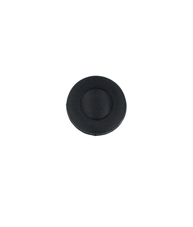 tube quatre boutons