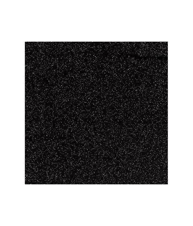 feuille feutrine  21x29.7cm
