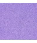 feuille feutrine  21x29.7cm parme
