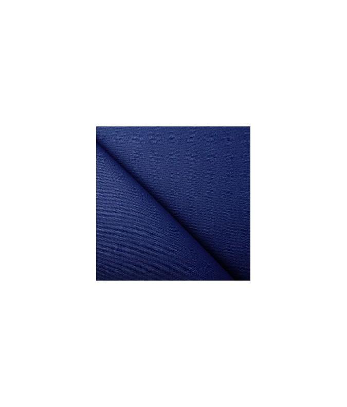 doublure pour sacs bleu roi