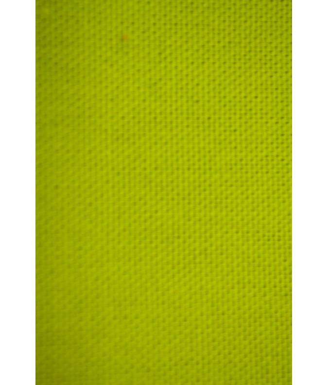 doublure pour sacs vert verveine