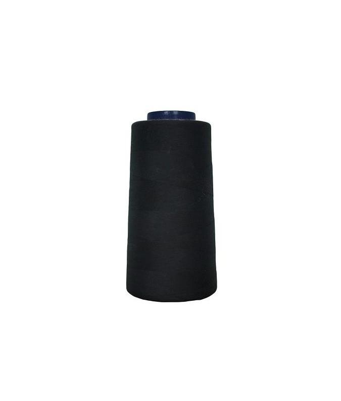 Cone fils noir