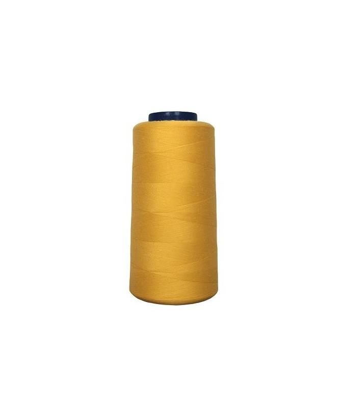 Cone fils jaune