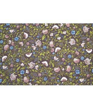 0415a673b024 Tissu coton idéal pour patchwork,cartonnage,vetement,pochettes,sac ...