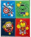 Panneau Avengers