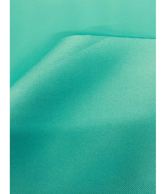 Bachette PVC turquoise