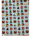 POPELINE 150 - Toy Story
