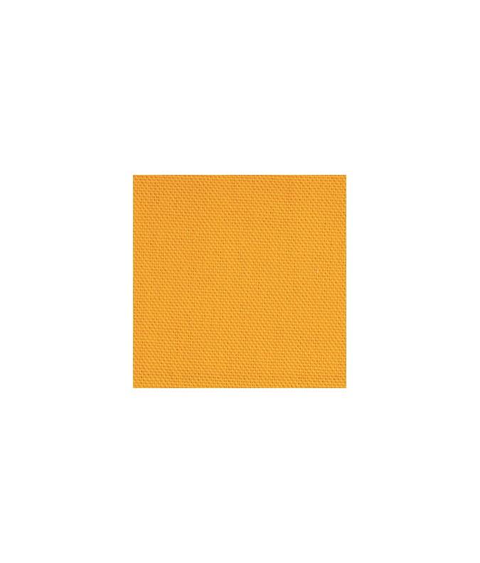 doublure pour sacs moutarde